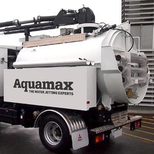 aquamax-service-hydro-excavation-vacuum-loading