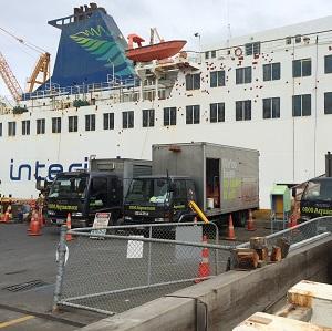 aquamax-service-marine-deck-blasting