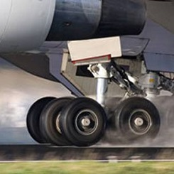 aquamax-service-runway-rubber-removal