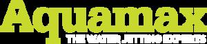 aquamax-logo