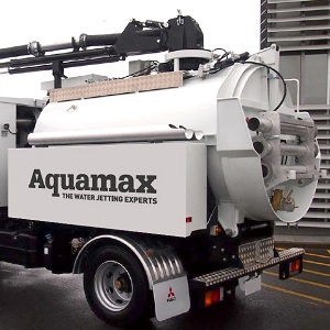 aquamax-service-hydro-excavation-vacuum-loading