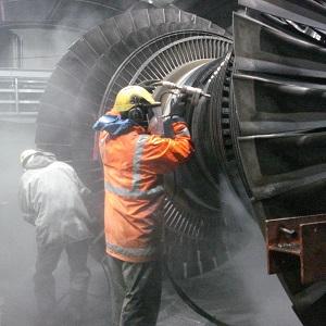 aquamax-service-turbine-de-scaling