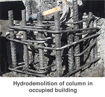 hydrodemolition-4