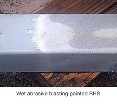 paint-corrosion-removal-2