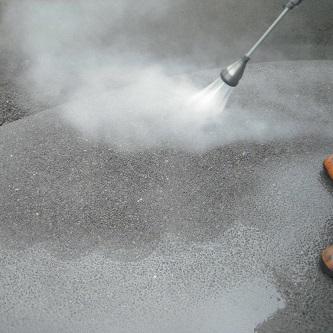 waterblasting-service