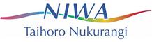 niwwa